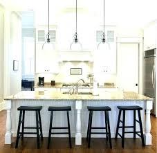 copper pendant light kitchen white kitchen pendant lights white kitchen pendant lights artistic pendant lights above