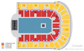 Uk Football Stadium Seating Chart M S Bank Arena Liverpool Liverpool Tickets Schedule