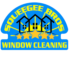 Squeegee Bros Window Cleaning - Reviews   Facebook