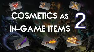 dota 2 cosmetics which are also in game items part 2 w monarch