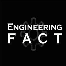 Engineering Hugot Home Facebook