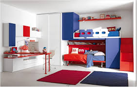 bedroom furniture for teens. Bedroom Furniture : Teen-boy-bedroom-bedroom-ideas-for-teenage For Teens R