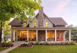 Exterior Home Design Ideas Simple Inspiration