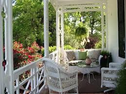 porch furniture ideas. Screened Porch Furniture Ideas H