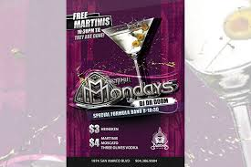 nightclub flyers nightclub flyers graphic design jacksonville