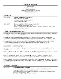 ou optimal resume optimal resume optimal resume free resume example and ou  career services optimal resume