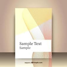 Cover Page Template Word 2007 Free Download Report Cover Page Template Microsoft Word Free Download Templates