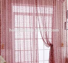 Office Curtains Office Curtains Pictures Suppliers And Manufacturers At Alibabacom T