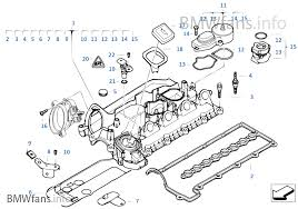 bmw x3 2 0d engine diagram bmw wiring diagrams online