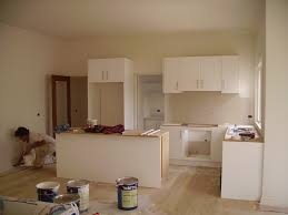 Kitchen Bulkhead View Topic Bulkheads In The Renovated Kitchen Do We Need Them