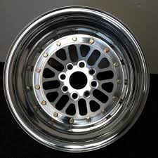 belak industries drag racing wheels speedfactory racing