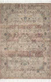loloi cornelia cor 05 seafoam green brick area rug