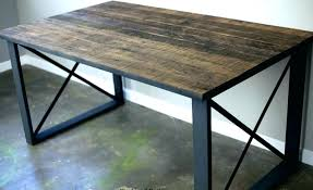 Wood desk with glass top Modern Glass And Wood Desk Glass Top Desk Wood Desk With Glass Top Glass And Wood Desks New York Spaces Magazine Glass And Wood Desk Drawskieinfo