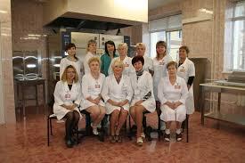 Отчёт медсестры на высшую категорию ruseedabtiscoral Аттестационный отчет на высшую категорию медсестры неврологического кабинета doc Отчет по практике
