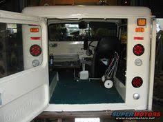 16 best jeep dj5 images jeeps dj jeep cj mail jeep google search john smith · jeep dj5
