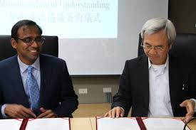 College of Hakka Studies at NCTU Signed an MOU with College of  Communication Arts and Sciences at MSU to Promote Long term Exchange |  College of Hakka Studies, National Chiao Tung University