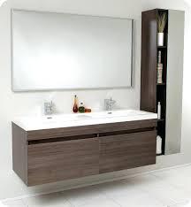 bathroom sink cabinets modern bathroom attractive best modern bathroom vanities ideas on at contemporary and cabinets bathroom sink cabinets modern