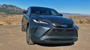 Styles 28, 30, 38, 38a, 44 & 49 in 50 128 not body sodomka, body by tomáš, prague. The 2021 Toyota Venza Limited Plays The Lexus Game For Thousands Less Review The Fast Lane Car