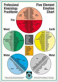 Human Emotions Chart Identifying Emotions Chart Every Human Problem Has An