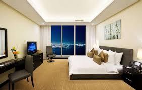 2 bedroom suites near disney world orlando. 2 bedroom suite orlando enclave suites studio room the near disney world o