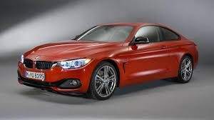 Coupe Series 2014 bmw 428i coupe price : 2014 BMW 4-series coupe pricing to start at $41,425; base six ...