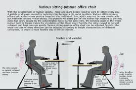 coolest good posture office chair 26 about remodel attractive furniture home design ideas with good posture