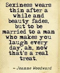 Non Cheesy Love Quotes Awesome Sweet Love Saying That Is Not Cheesy Cute Love Quotes For Her
