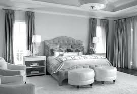 Grey Bedroom White Furniture Grey Bedroom White Furniture Bed Gray Photo  Grey And White Bedroom With