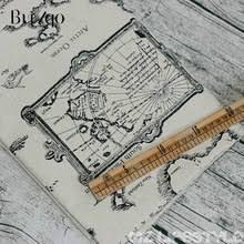 Buy <b>buulqo</b> printed and get free shipping on AliExpress.com