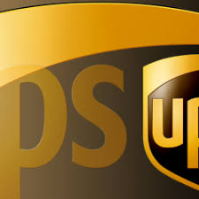 ups customer service ups customer service center 1800 numbers