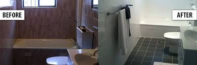 resurfacing shower surface renew fiberglass bathtubs and showers bathtub refinishing shower tray resurfacing brisbane resurface concrete