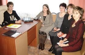 Обзор бесплатные курсовые работы по праву Вакансии сейчас  Новости вакансии сейчас сторожа в спб для вас известия оператор газовой котельной вакансии сейчас