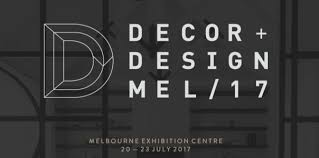 Decor And Design Melbourne 2017 Decor Design Show Melbourne CATC Interiors Blog 2