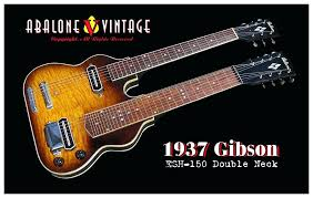gibson double neck guitar linjeffrey gibson double neck guitar eh by wiring diagram
