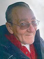 Obituary of Peter HOLT | McInnis & Holloway Funeral Homes | Serving...
