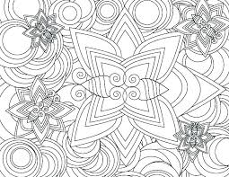 abstract coloring pages free for s printable sheets pattern abstract coloring pages free for s printable sheets pattern
