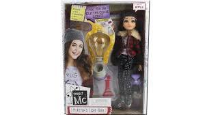 Project Mc2 Mckeyla Light Bulb Project Mc2 Mckeylas Light Bulb Unboxing Toy Review