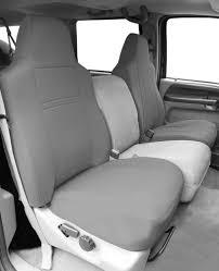 caltrend custom fit neosupreme seat covers