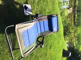 full size of home impressive timber ridge chairs costco 22 best zero gravity lounge chair f83x