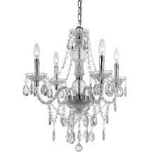 small white crystal chandelier mini beaded chandelier chandelier art chandelier small wall chandelier