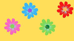 Discover more indie kid wallpapers. Indie Flowers Cute Desktop Wallpaper Hippie Wallpaper Desktop Wallpaper Art
