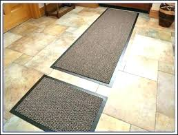 full size of washable cotton kitchen rugs large size of rag rug runners runner splendid machine