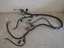 kawasaki pwc oem main wiring harness 2003 2004 stx 12f 15f 26030 image is loading kawasaki pwc oem main wiring harness 2003 2004