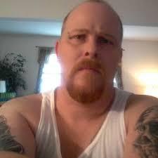 George Horton Facebook, Twitter & MySpace on PeekYou