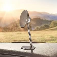 <b>Держатель</b> автомобильный на приборную панель магнитный ...