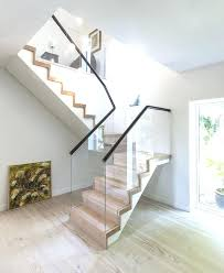 Basement Design Tool New Basement Stair Design Ideas Stairs Home Construction Christuck