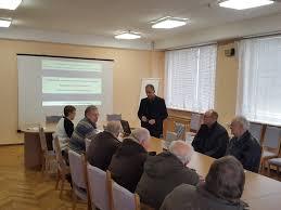 ИПМЭ им Г Е Пухова Защита диссертации доклад на тему Разработка методов повышения эффективности энергетики хозяйств за счет внедрения мероприятий энергетического менеджмента