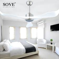 modern bedroom ceiling fan morn ceiling fans without light remote control white plastic bla bedroom ceiling modern bedroom ceiling fan