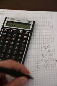 Лучшие дипломные проекты в krasnoyarck diplom ru и качество доступные  Дипломные работы по налогам