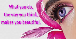 Beautiful Eyes Quotes For Her Best Of You Are So Beautiful Quotes For Her 24 Romantic Beauty Sayings